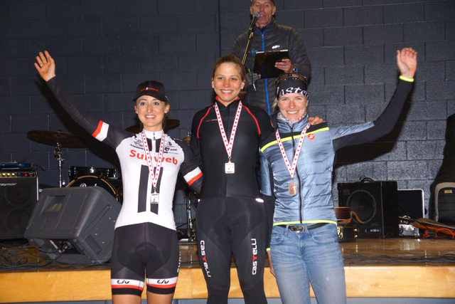 W-20-29-podium-p2a-07455