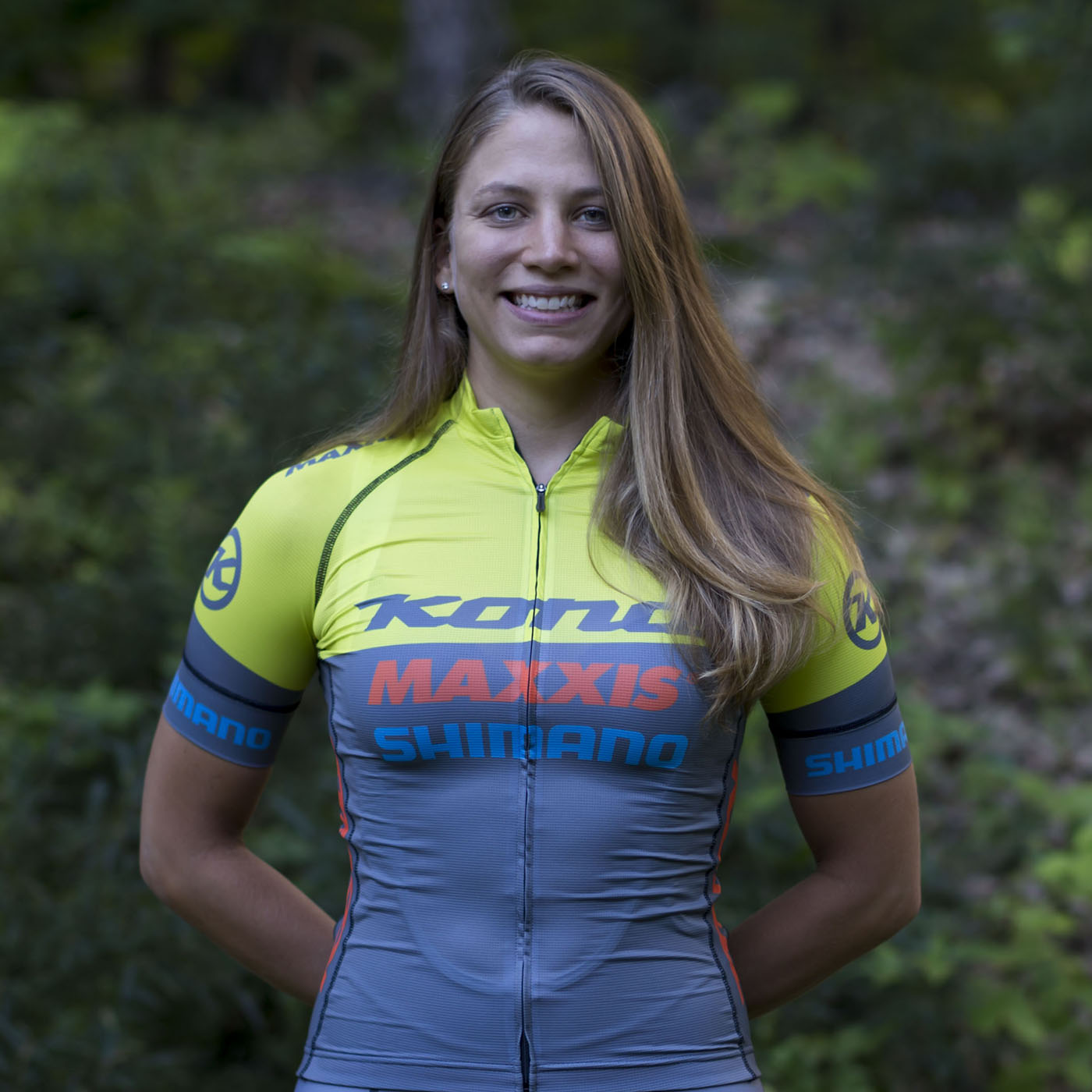 Gofahr - Musings of a Cyclocross Racer